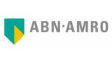 ABN AMRO Commercial Clients