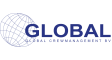 Global Crew Management